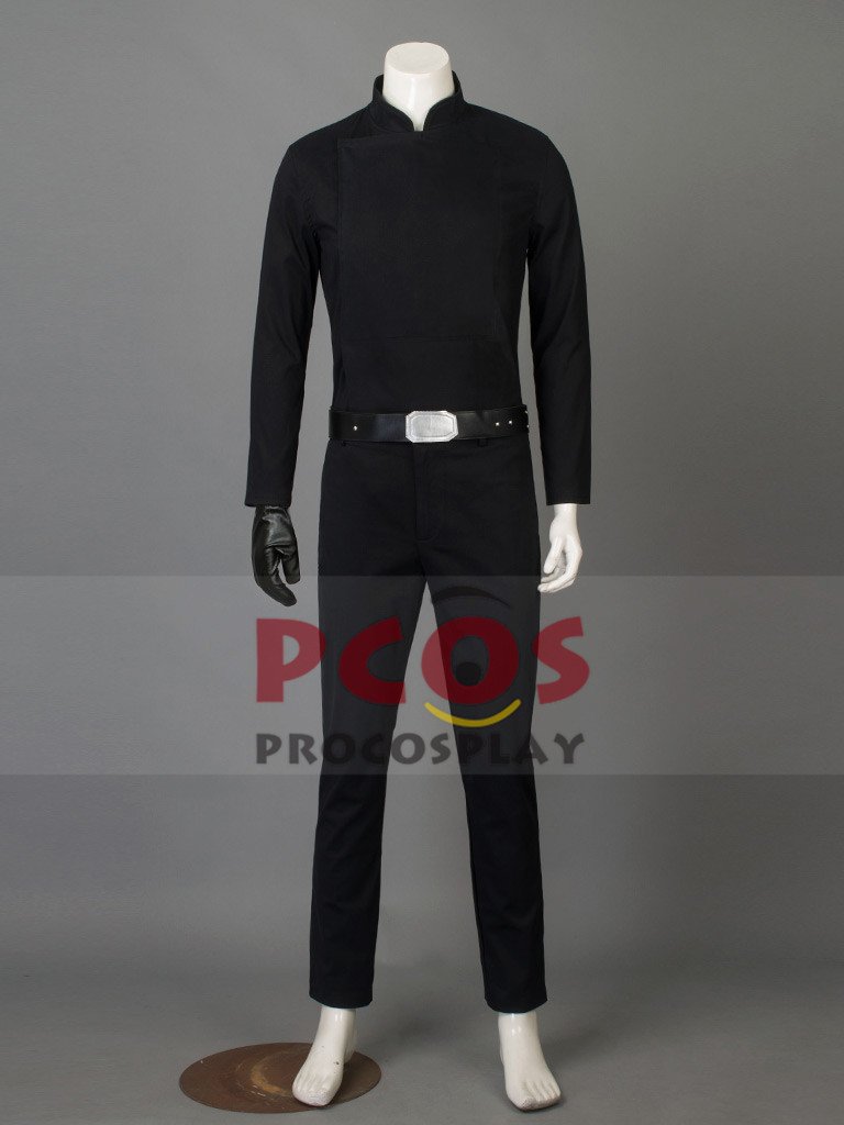 Star wars retour du jedi luke skywalker cosplay costume mp003281