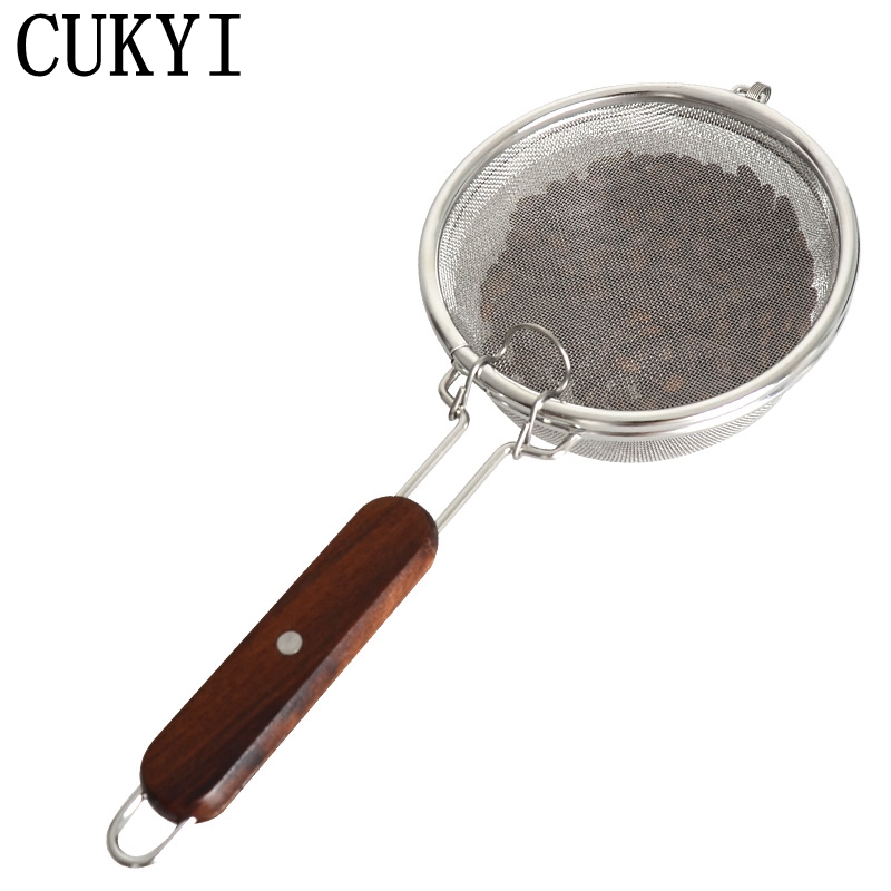 CUKYI manual Coffee Roaster machine stainless steel made hand use coffee bean baker wooden handle t handle vending machine pop up tubular cylinder lock w 3 keys vendo vending machine lock serving coffee drink and so on