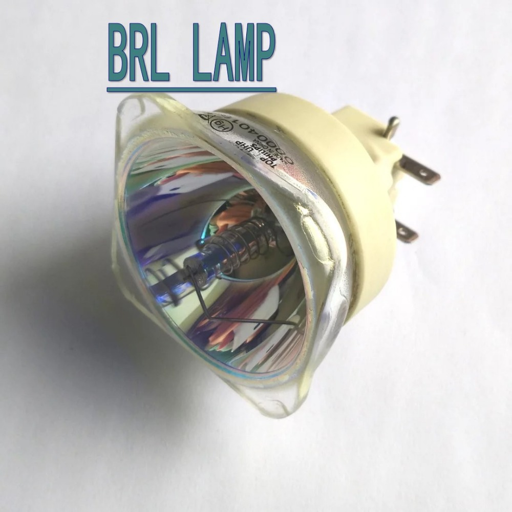 100% New Original bare projector lamp 5J.J8C05.001 for Benq SH963/SU964/TH963 100% new original bare projector lamp 5j ja105 001 for benq mx522 ms521 ms511h mw523 tw523