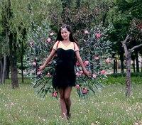 Красивый лист Крылья Ангела хороший Цветочная Фея Крылья большие реквизит для съемки Свадебные украшения шоу на сцене EMS бесплатная достав