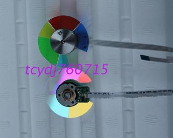 NEW High Quality Color Wheel For Acer D103 D101E T419DTB T410B DLP Projector Color Wheel 1PC