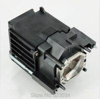 Lâmpada do projetor com habitação para sony vpl fh30 lmp f272 fh31 fx35 f400h|projector lamp|projector lamp sony|lamp for projector -