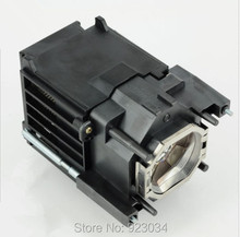 LMP-F272  Projector lamp with housing for SONY VPL-FH30 FH31 FX35 F400H