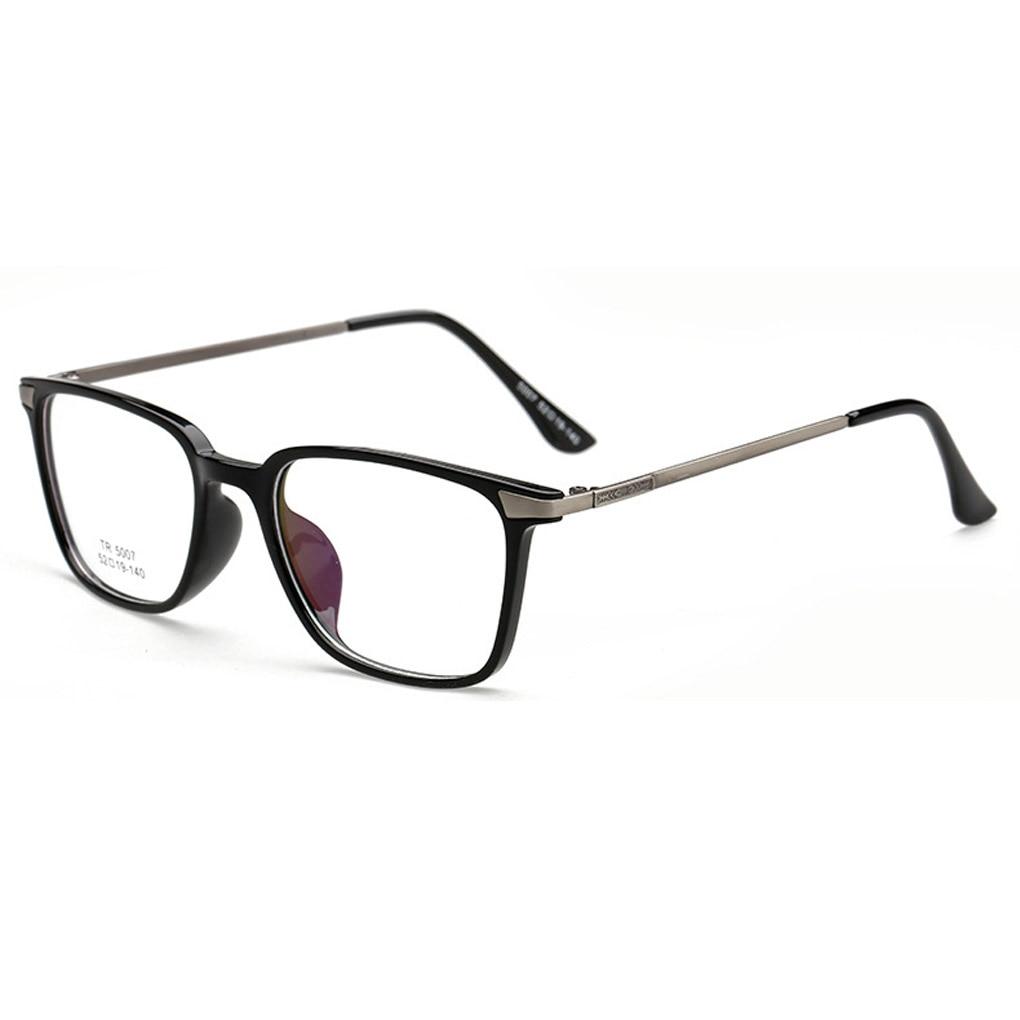 2aea901043f7 Hot fashion unisex super light square spectacles eyewear glasses jpg  1020x1020 Gucci glasses frames for women