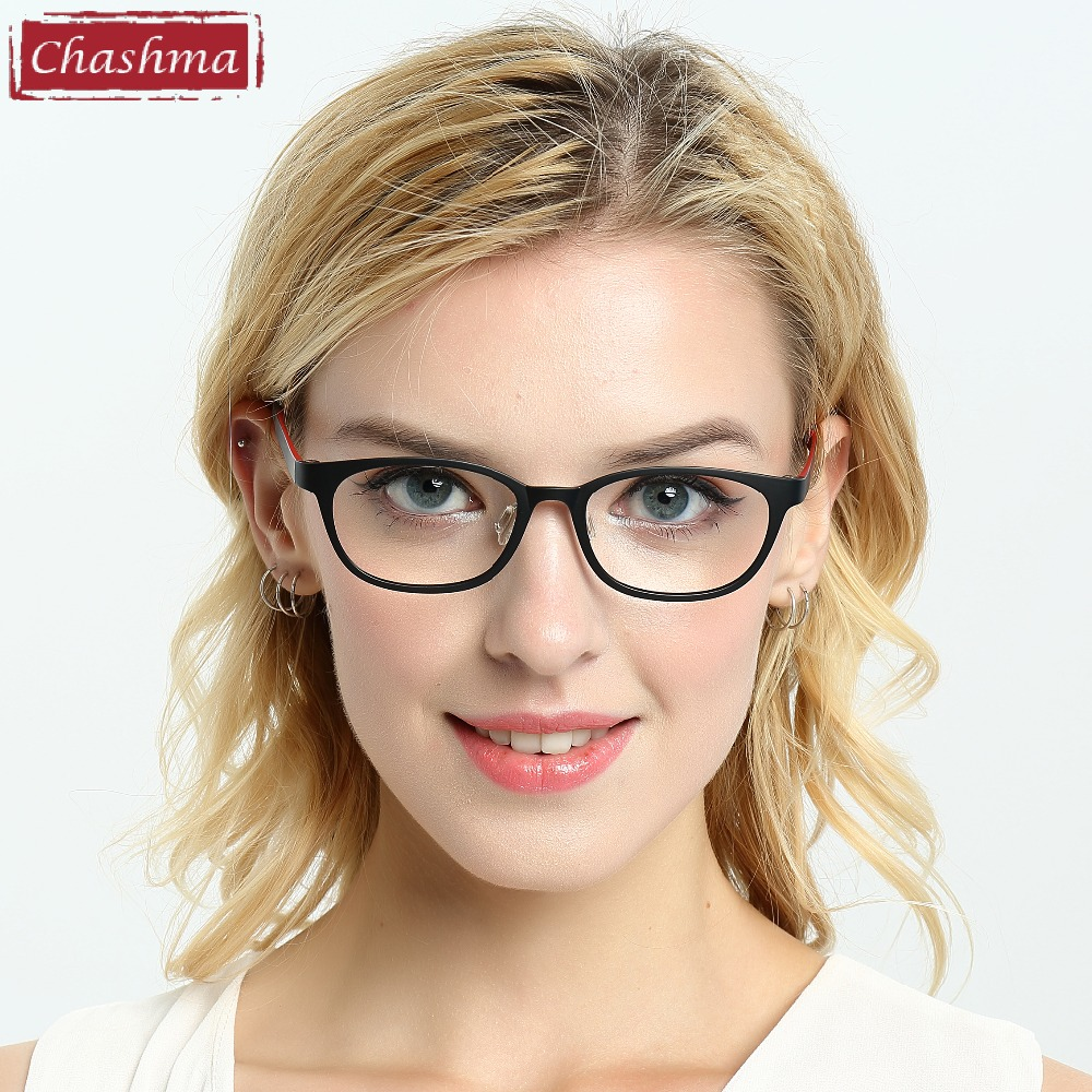 womens trendy glasses  Online Buy Wholesale womens glasses frames trends from China ...