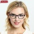 Chashma Marca Tendência Óculos Mulheres Homens Pequeno Quadro Ultra Light Material Ultem Armações de Óculos Da Moda