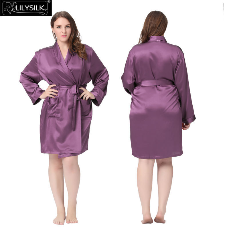 1000-violet-22-momme-mid-length-silk-robe-plus-size-01