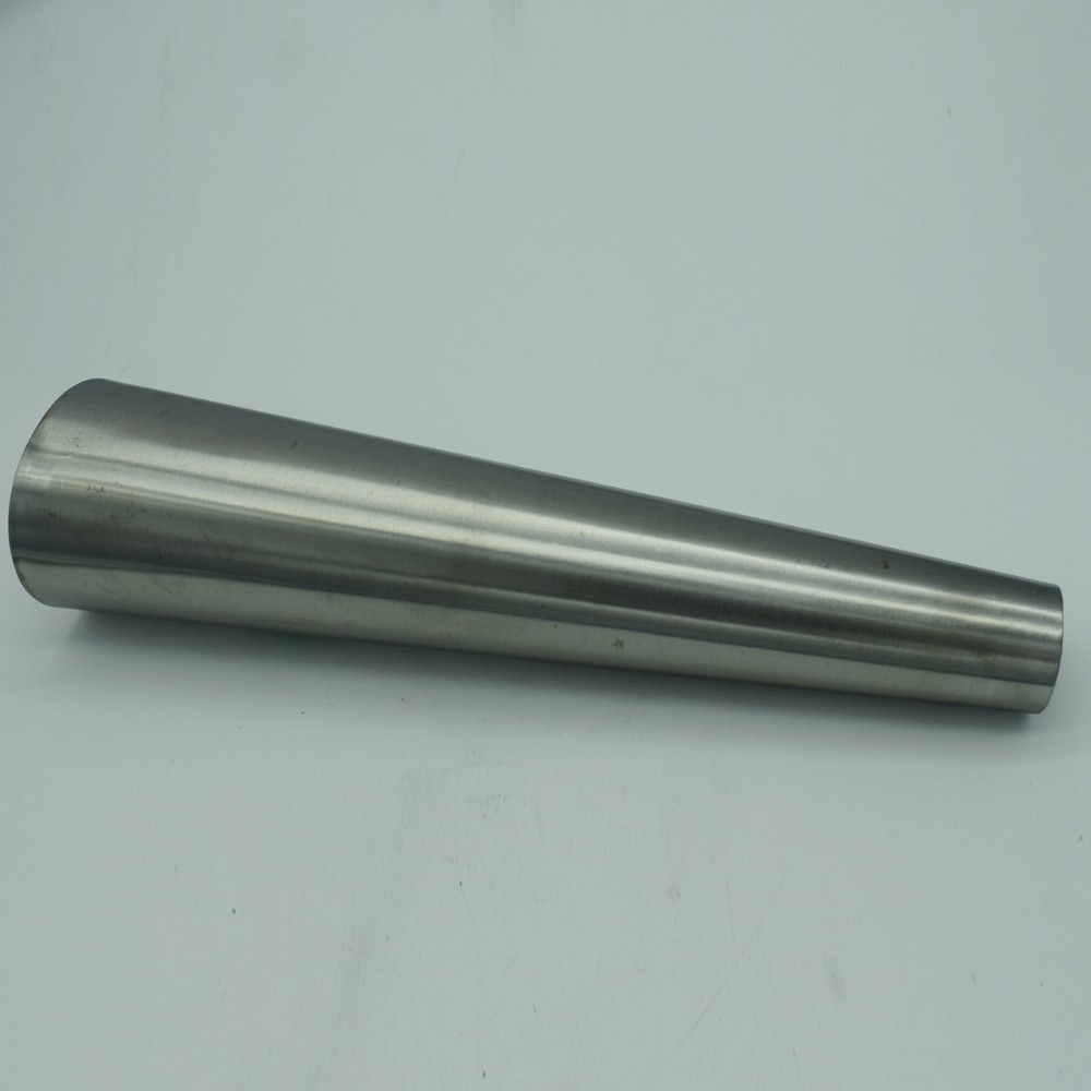 Bezel Mandrel Oval Stainless Steel Wire Wrapping Bezel Forming Jewellery Tool