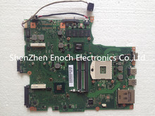 For FAL2SY2 A3245 for Toshiba R950 Tecra R950 non integrated laptop font b Motherboard b font