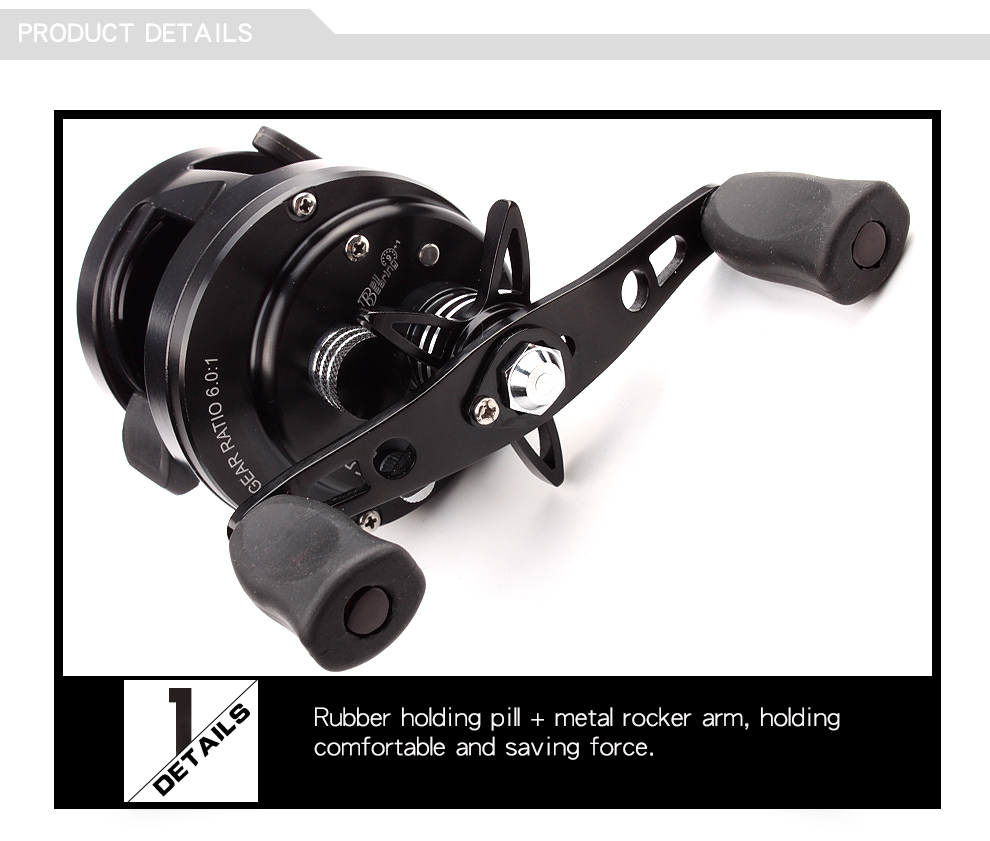 7kg Cover Wheel Spool 3