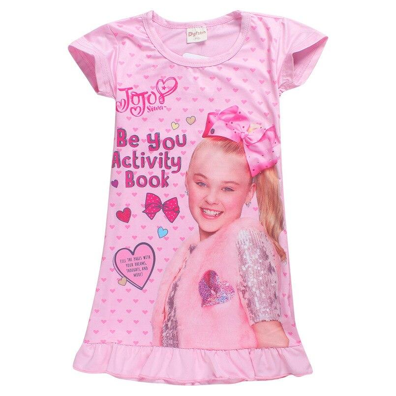 Unisex Clothing Kids Shoes Accs NEW Custom Personalized JoJo Siwa T Shirt Birthday Party