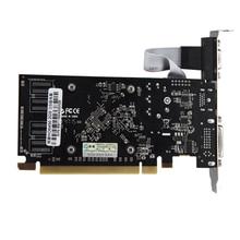 Original GPU Veineda Graphics Cards