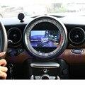 Car Head Unit 7 Quad Core 32G Android 7.1 Car Video Player For BMW MINI 2006 2007 2008 2009 2010 2011 2012 2013 GPS Navigatio n