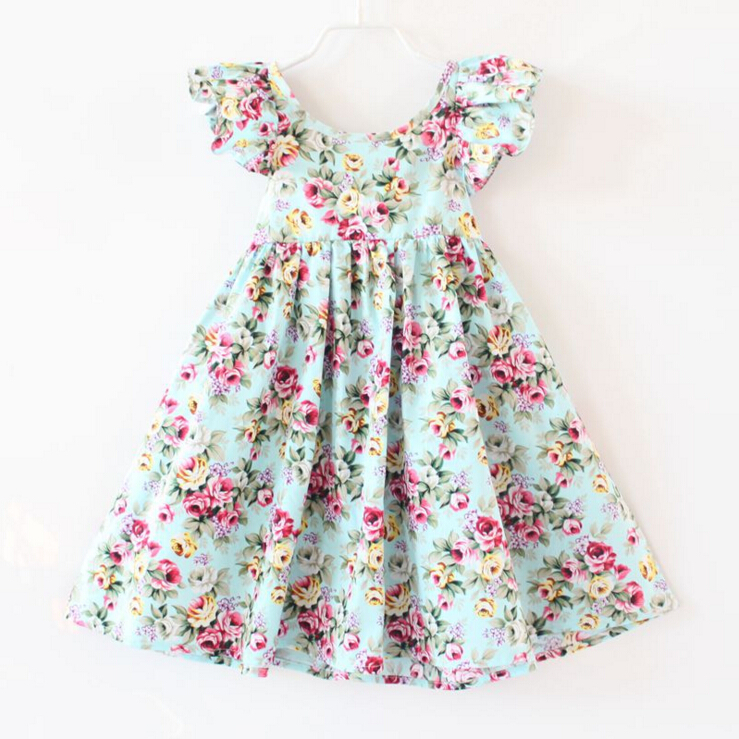 Free shipping on baby girl dresses at ragabjv.gq Shop ruffle, velour & silk from the best brands. Totally free shipping and returns.