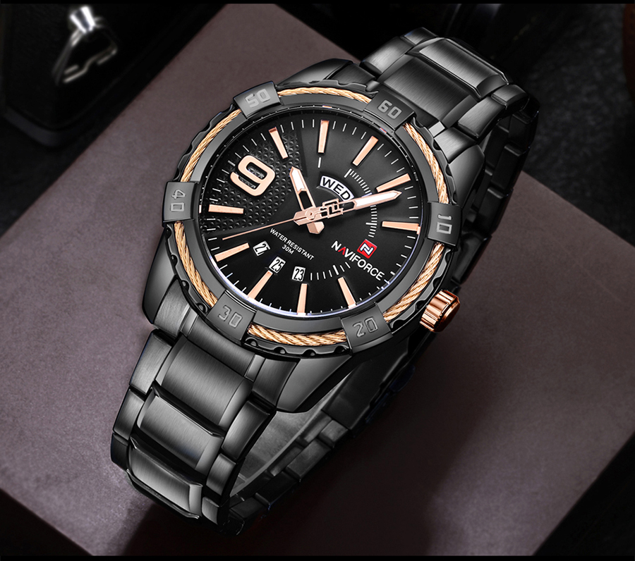 Men's Watch (13)