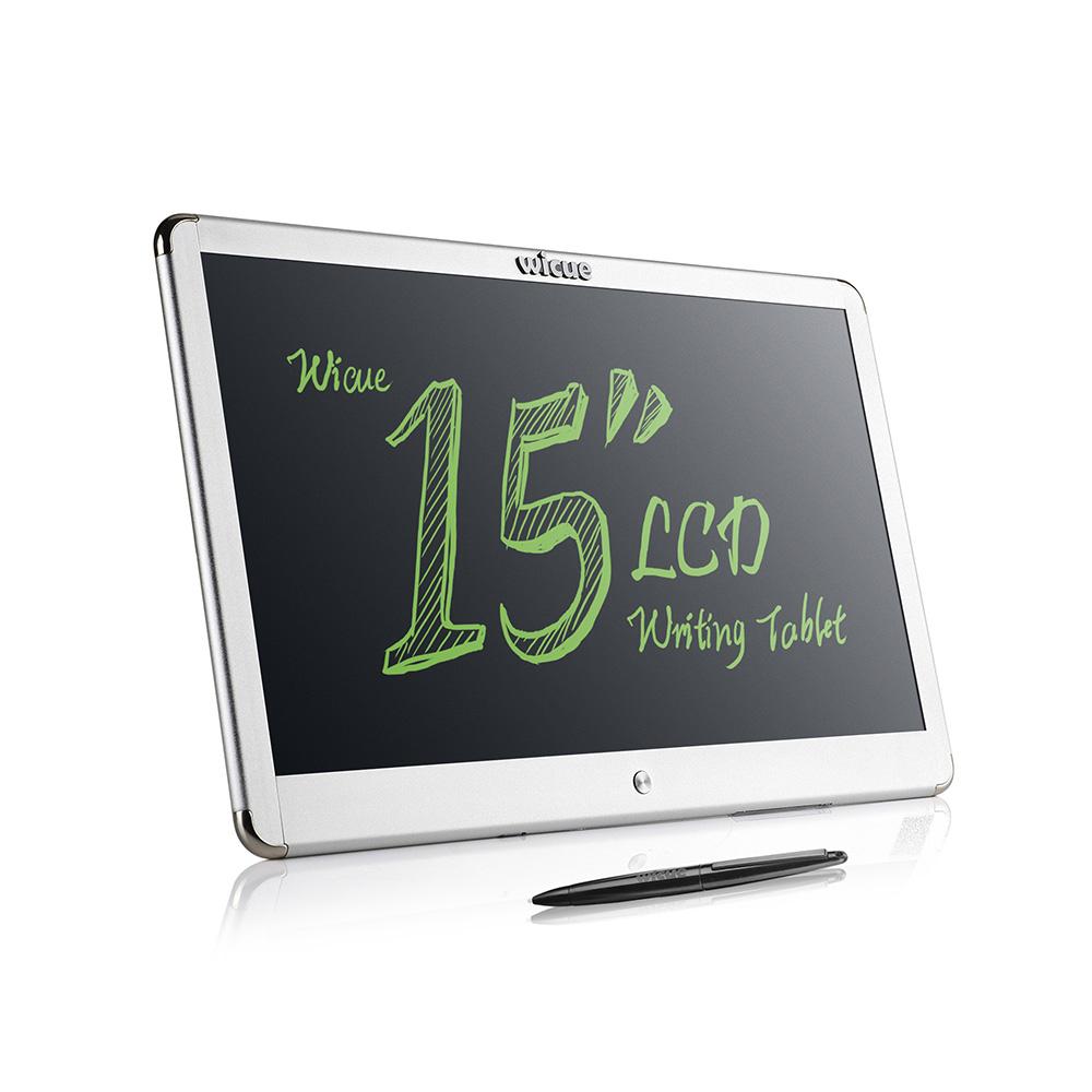 Online Get Cheap Write Tablet Aliexpresscom  Alibaba Group