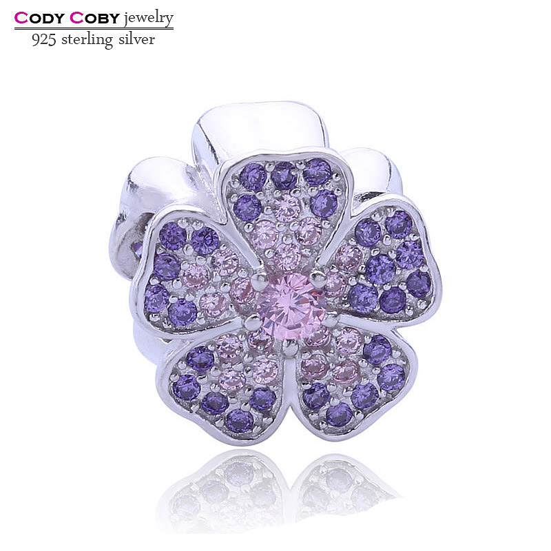 d4c08aa76 top 8 most popular primrose flower charm list and get free shipping ...