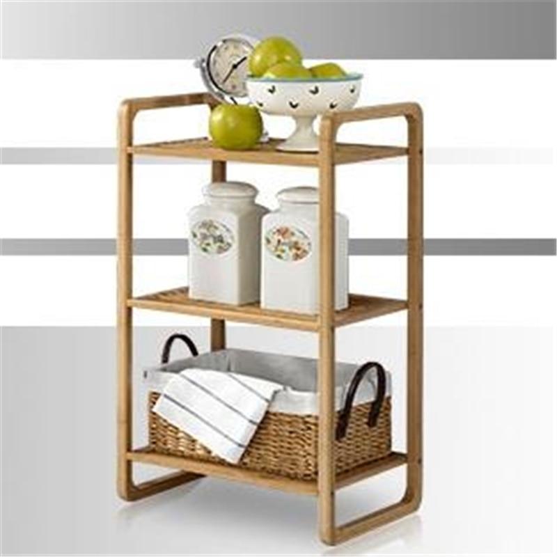 https://ae01.alicdn.com/kf/HTB1PZZpu4SYBuNjSsphq6zGvVXau/Decoracao-Decor-Boekenkast-Estanteria-Madera-Mueble-De-Cocina-Bois-Kids-Industrial-Decoration-Retro-Furniture-Book-Shelf.jpg