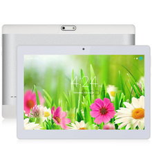 Original 10 Inch 3G phone tablet Android Quad Core pc tablet Android tablet 6.0 2GB RAM 16GB ROM GPS 2G+16G Tablet pc 7 8 9 10
