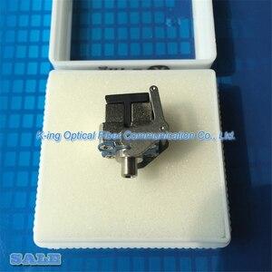 Image 4 - Adaptateur OTDR SC pour Anritsu MT9083 MT9082 JDSU MTS 6000 MTS 4000 Wavetek Yokogawa AQ7275 AQ7280 AQ1200 connecteur OTDR sc de marque
