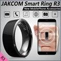 Jakcom r3 inteligente anillo nuevo producto de auriculares fiio amplificador como soundaware a3 ibasso