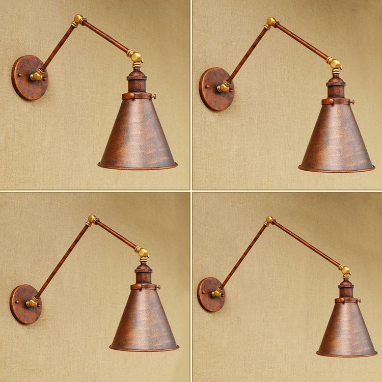 Vintage Style Lighting Fixtures