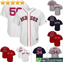 on sale 2edd6 32e84 discount code for mookie betts jersey bdc18 eb643