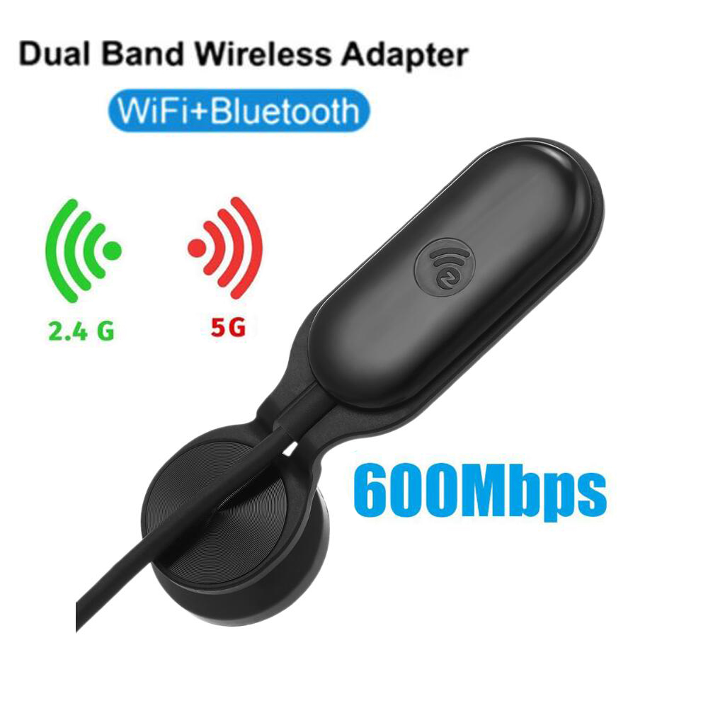 Top ++99 cheap products bluetooth wifi usb adapter in ROMO