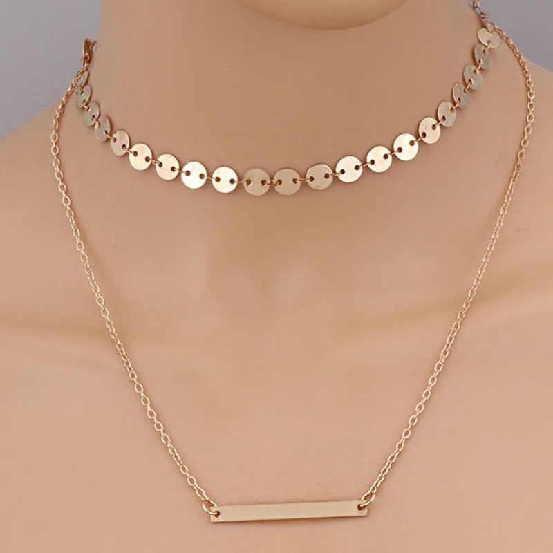 Tenande Bohemia pozostawia Dreamcatcher nieskończoność krzyż kryształowe serce krzyż łańcuch naszyjniki i wisiorki dla kobiet w stylu Vintage biżuteria prezent
