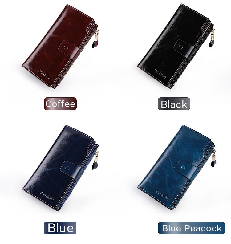 iPhone descuento para Lanzhihu 4