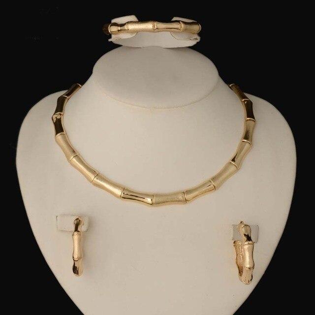2018 ホットドバイ充填女性パーティージュエリーセット女性の結婚式のネックレスブレスレットイヤリングリングアフリカのビーズジュエリーセットafrican beads jewelry setbeaded jewelry setparty jewelry set