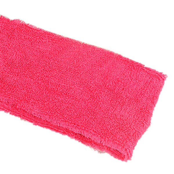 Sports Bandeau Toweling Hair Band Headband  ASD88