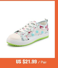 lace-up-casual-shoes_08