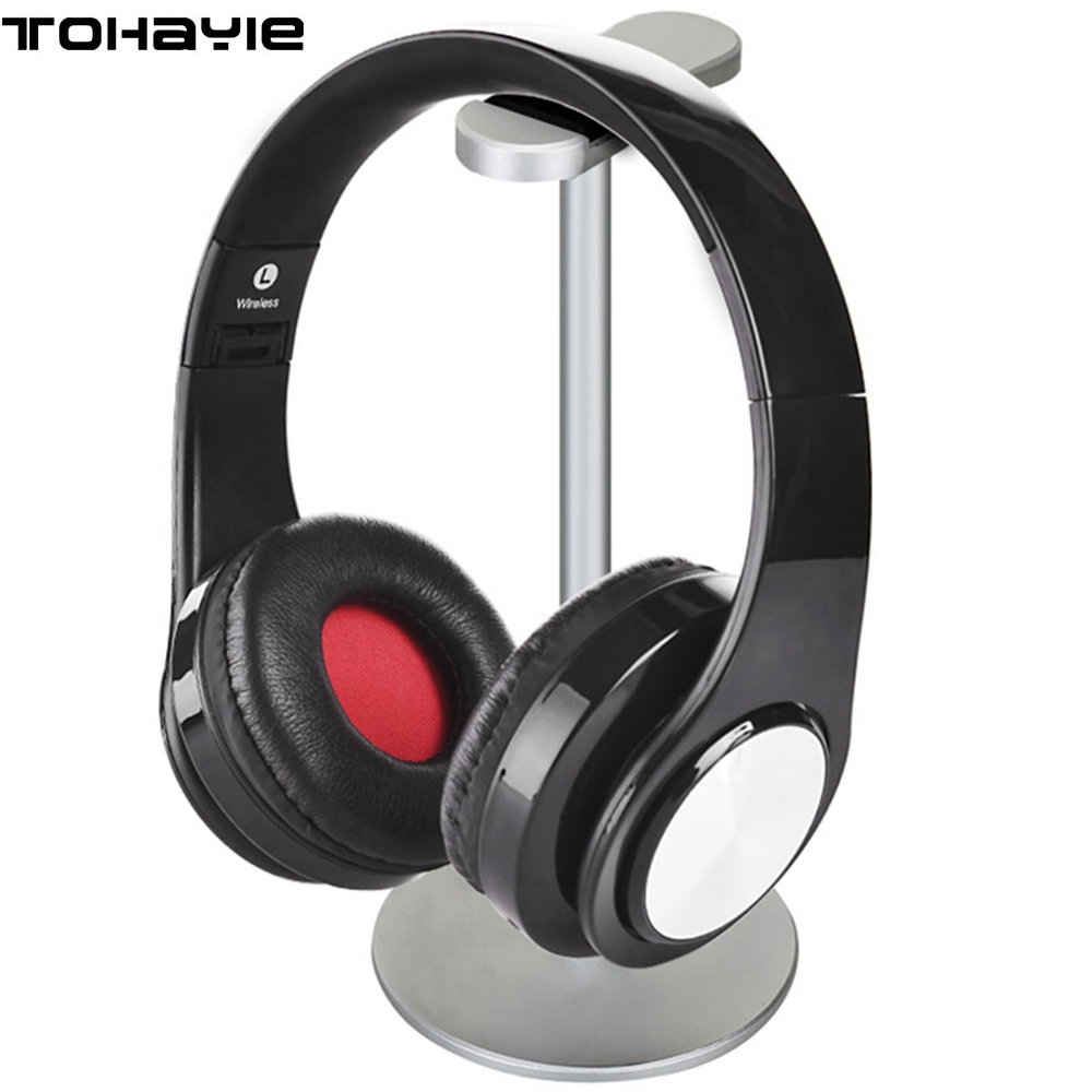 Computer Media Active Noise: Aliexpress.com : Buy Computer Headphones Music Active