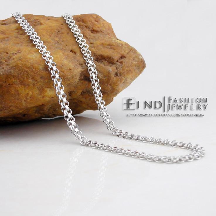 FHHE00158 Jewelry wholesale Fashion Copper THE PASSAGE 7 ...