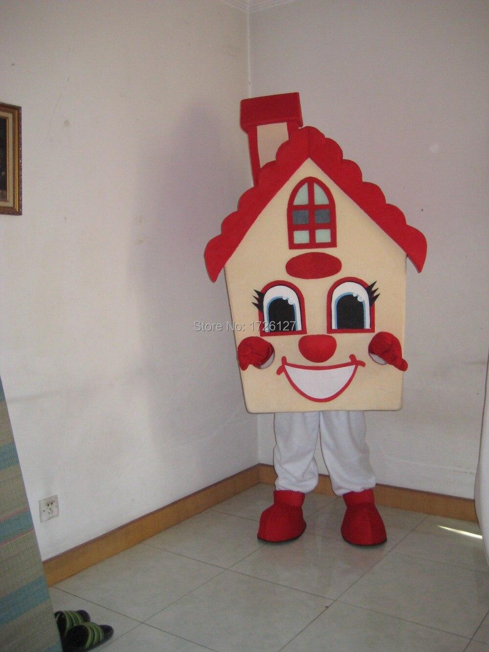 Maxwell House талисмана Талисман костюм на заказ аниме косплей комплекты mascotte тема м ...
