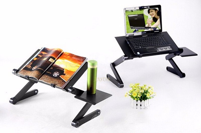 laptop table-29