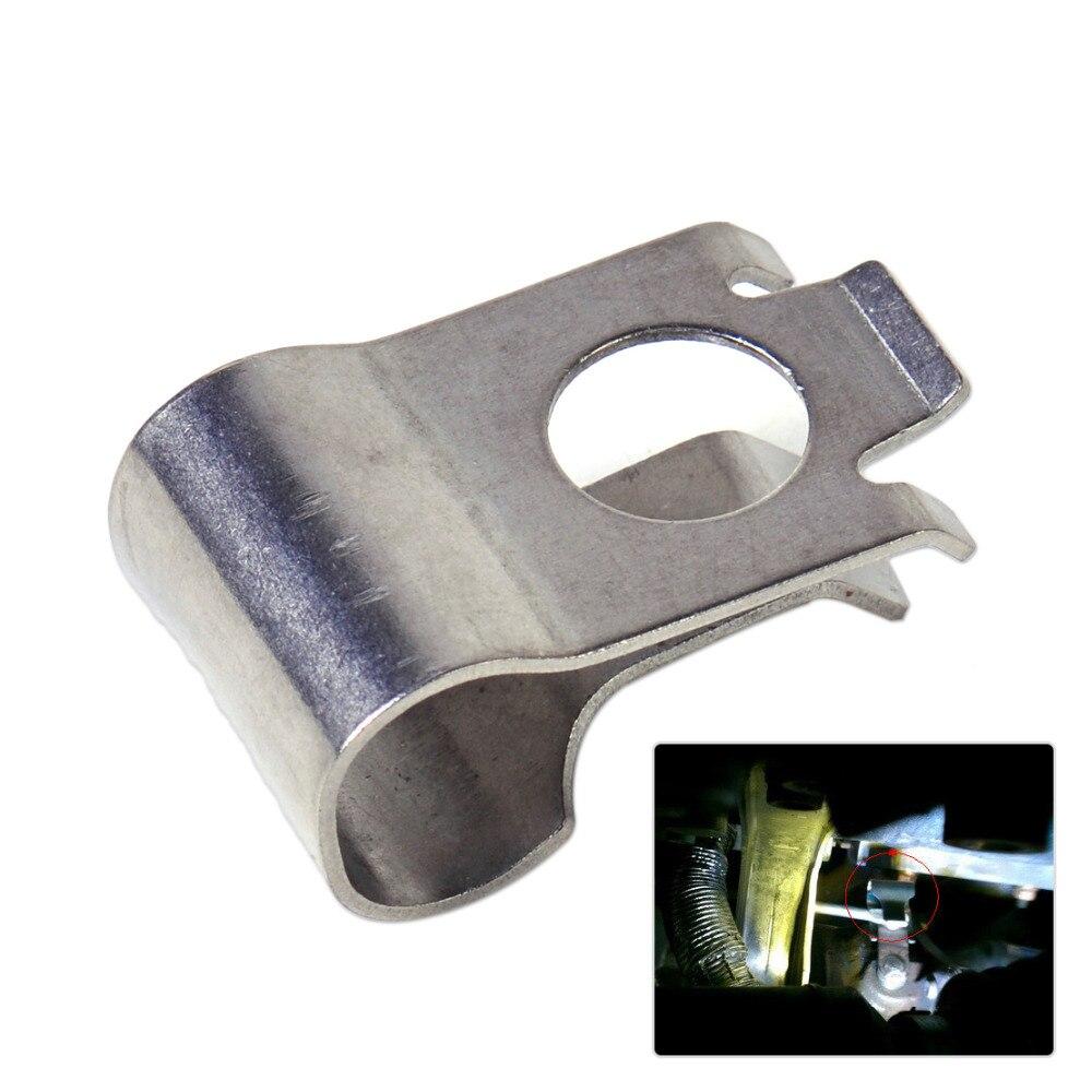 Beler Motor Turbo Clip Verschluss Fit für VW 2,0 t 06J 145 220 EINE 06J145220A 06J 145 220A