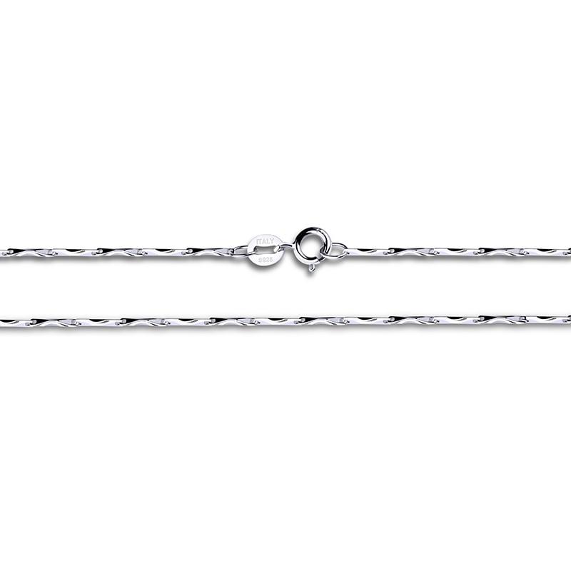 1.Ingots Chain
