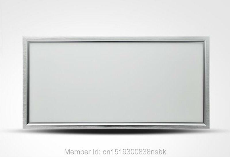 300x600-6