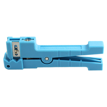 5pcs IDEAL 45-163 Fiber Optic Stripper/Optical Jacket Stripper / Stripper/Cleaver