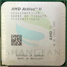 Intel Xeon Processor E5-2670 CPU 20M Cache 2.60 GHz 8.00 GT/s IntelQPI GA SROKX C2 E5