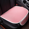 2017 Car Interior Seat Cover Cushion Pad Mat for Auto Supplies Office Chair Silk Universal Car Covers car-covers Car styling