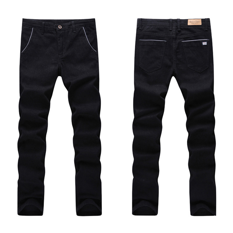 Online Buy Wholesale skinny suit pants for men from China skinny ...