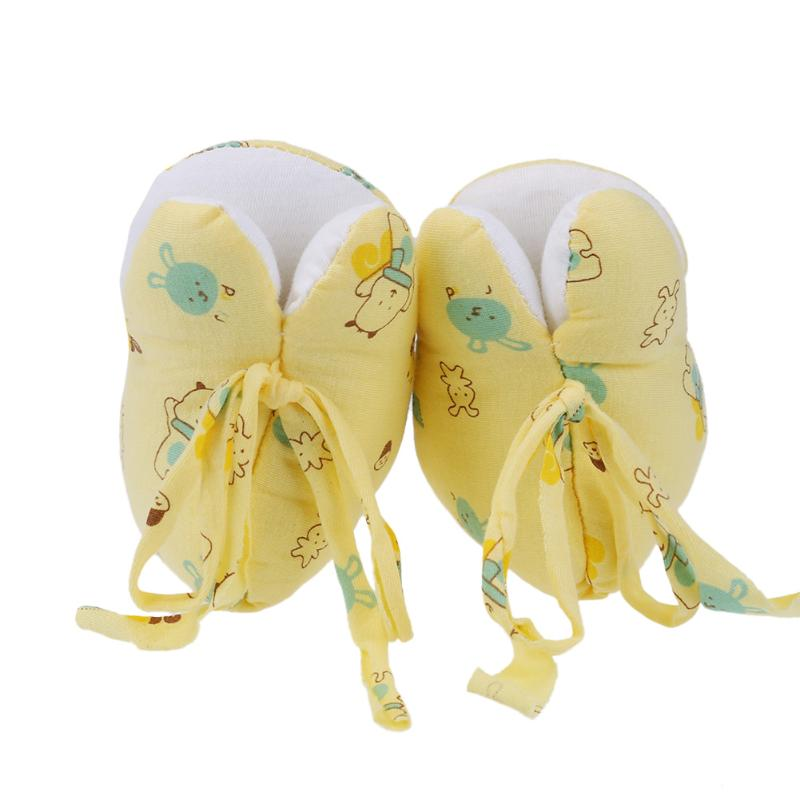 Baby-Shoes-Infant-Winter-Warm-Indoor-Floor-Non-Slip-Shoes-Toddler-Cartoon-Printed-Cotton-Crib-Shoes-Socks-Newborn-First-Walkers-4