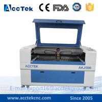 Factory Supply Best Price 80w CO2 Wood CNC Laser Cutting Machine 3d Laser Cutter Machine For