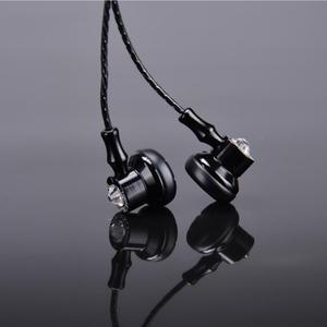 Image 5 - ร้อนTONEKING MusicMaker MrZ Tomahawkในหูหูฟังไฮไฟเอียร์บัดไข้หูฟังด้านบนเสียงเป็นMX985/MX980 E888/282จัดส่งฟรี