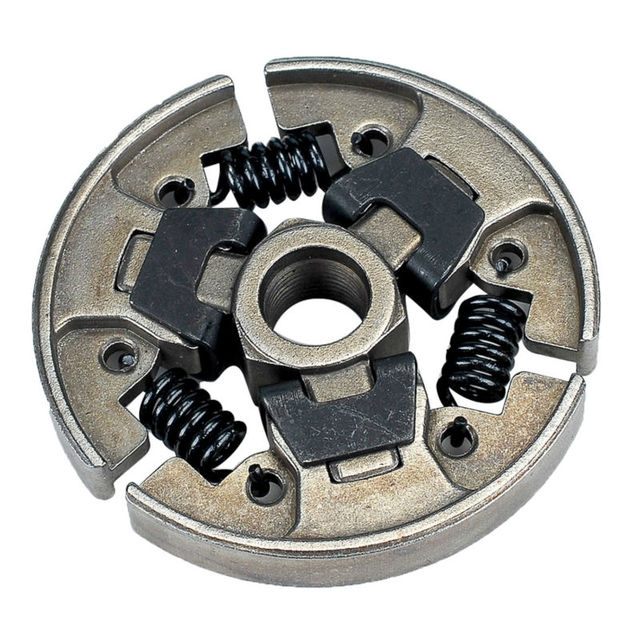 New Low Price Clutch Fits STIHL 017 018 MS170 MS180 MS210