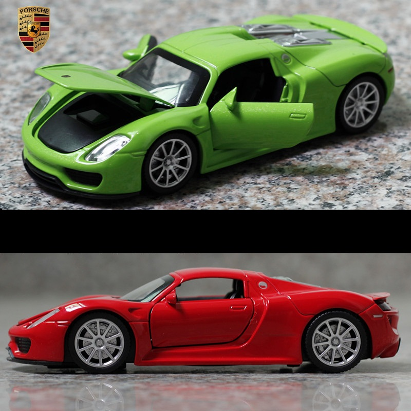 1 32 Free Shipping Martini Alloy Car Model For Kids Toys Wholesale Roadster Toy Metal Car