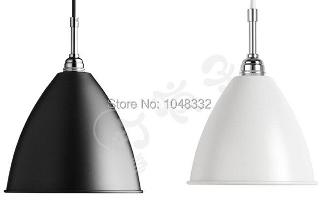 Replica Design Bestlite BL9 Pendant Lights By Robert Dudley Best Iron Lampshade Decor for Bedroom Black Pendant Lamp E14 Modern литой диск replica fr lx 98 8 5x20 5x150 d110 2 et54 gmf